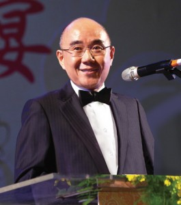 Din-tai-fung-chairman-warren-yang