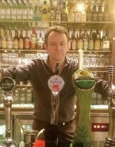 Niall-clinton-Taiwan-bartender