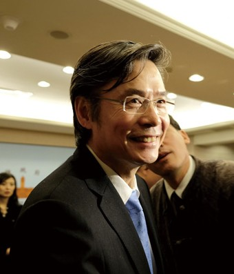 national-security-council-secretary-general-king-pu-tsung-resigns