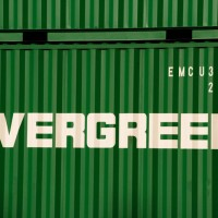 evergreen-group-shipping-container