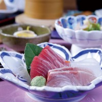 hualienrestaurant japanese imari taiwan
