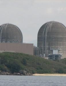 maanshan-nuclear-power-plant-taiwan-taipower