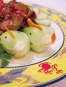 taipei-restaurant-north-china-cuisine