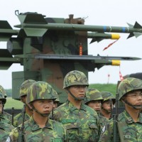 taiwan-military-defense-industry