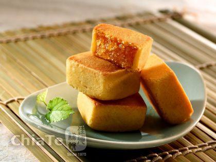 taiwan-pineapple-cake-chia-te-bakery
