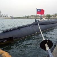ww2-era-guppy-submarine-taiwan-military-1
