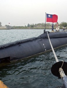 ww2-era-guppy-submarine-taiwan-military-1