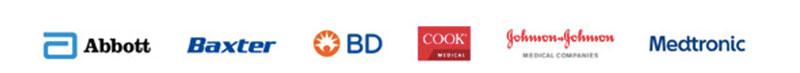 med-dev-sponsor