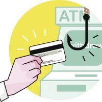 First-Bank's-ATM-Heist