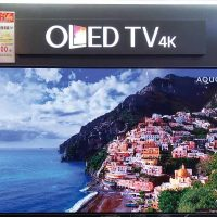 OLED-TV-4K-by-LG-Display-(LGD)